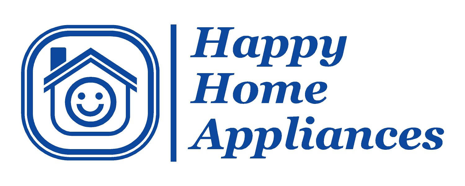Happy Home Appliance